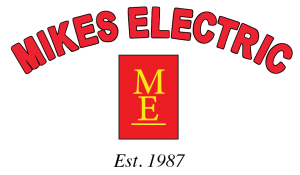 mikes-banner-me-logo